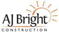 AJ Bright Construction